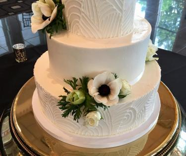 Martine's Cake