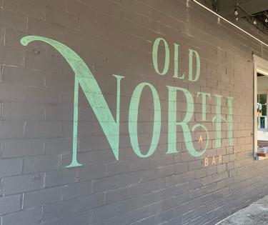 Old North2
