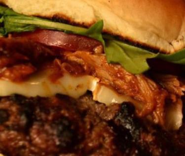 Sidebar Grill: Lexington, KY