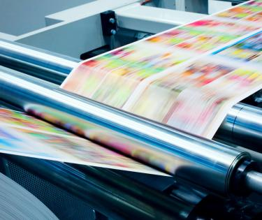 Southland Printing