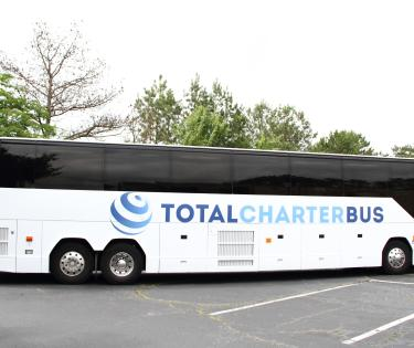 Total Charters