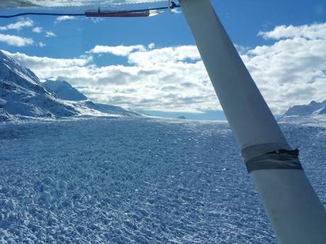 Airventures2