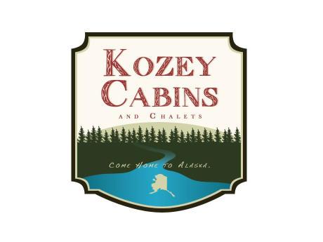 Alaska Kozey Cabins