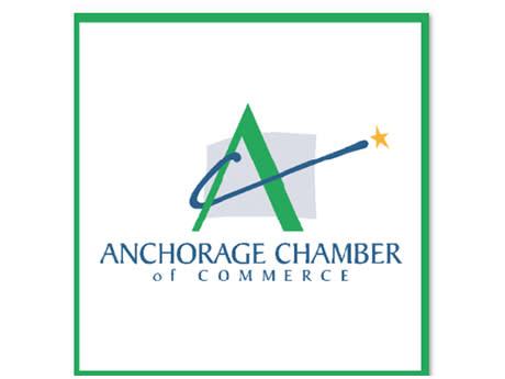 Anch chamber