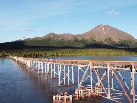 Bridge jpg