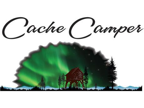 Cache Camper