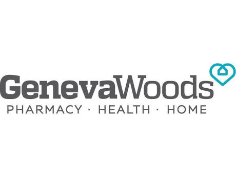 geneva woods