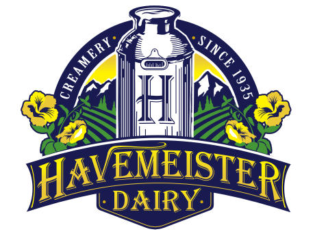 Havemiester