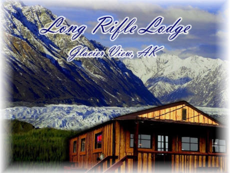 Long Rifle Lodge 1
