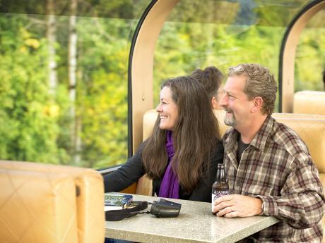 Rail Tours 4