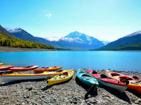 Visit Anchorage 2