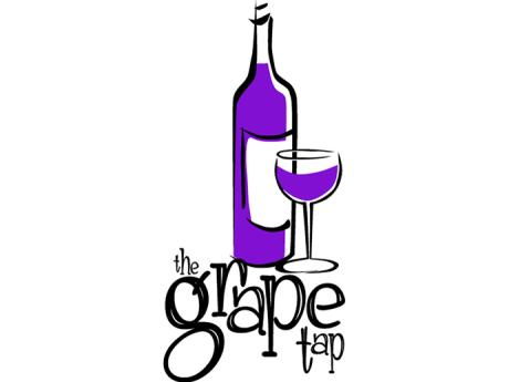 Grape Tap