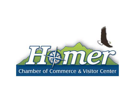 Homer chamber
