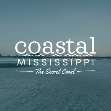 Water Activities In Coastal Mississippi Beaches Boating