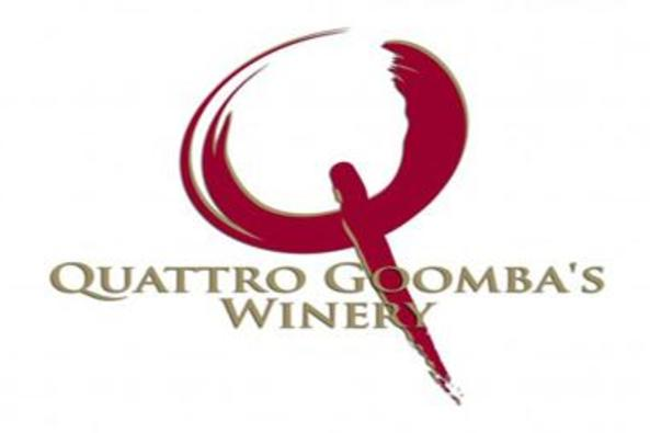 104615_3913_goomba logo.jpg