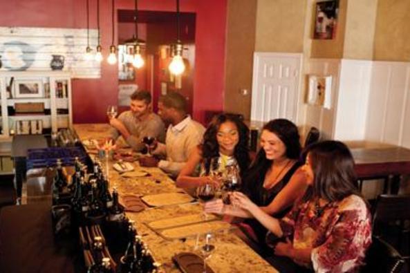 109806_5808_wine kitchen 4.jpg