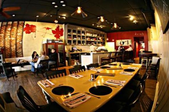 109806_5809_wine kitchen.jpg