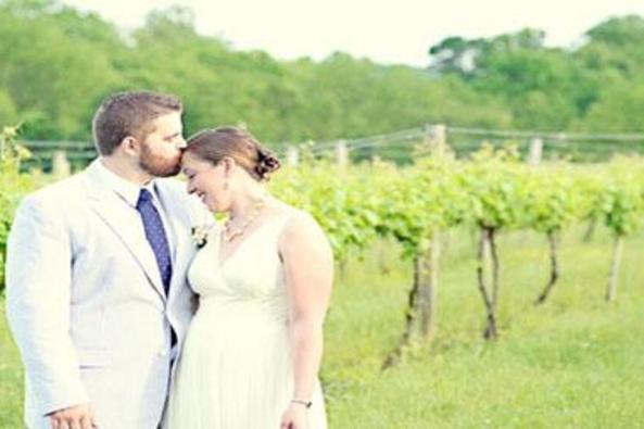 112042_7254_wedding zephaniah 4.jpg
