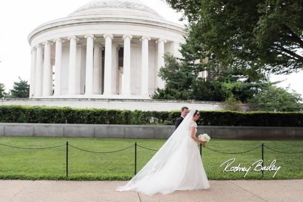 DC Weddings