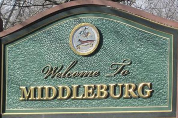 1165_6363_middleburg.JPG