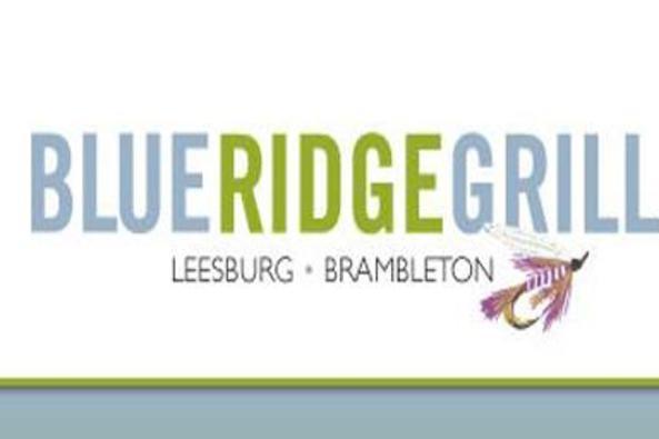 12169_5231_BRG Logo.JPG