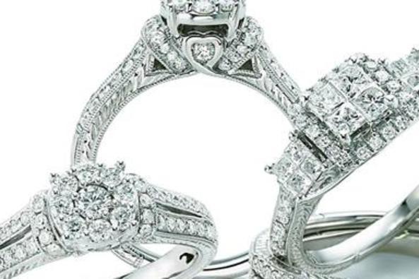12415_6096_jeweleres 3.jpg