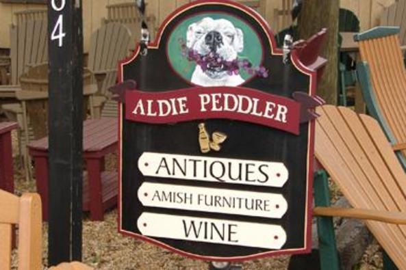 12426_5168_aldie peddlar 2.jpg