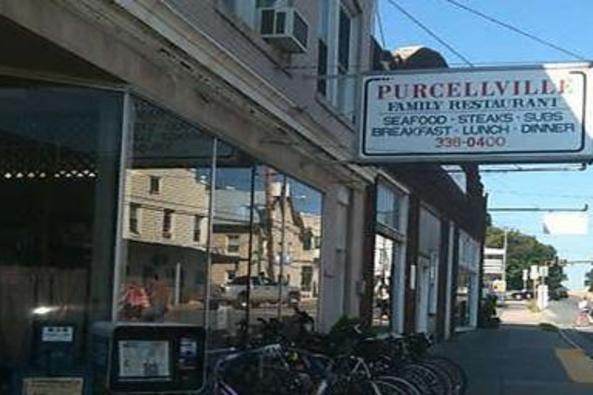 12615_5662_purcellville family.jpg
