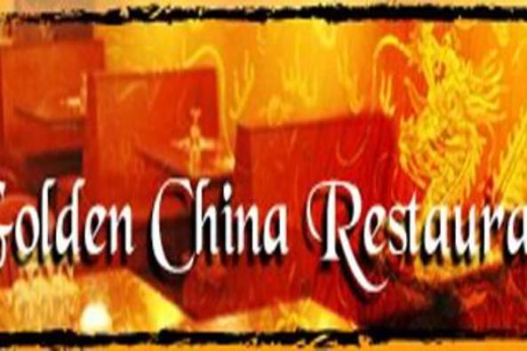 12648_5422_golden china.jpg