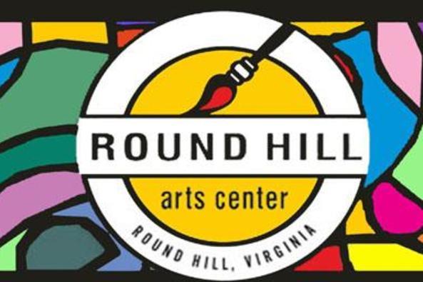 12716_6239_round hill 2.jpg
