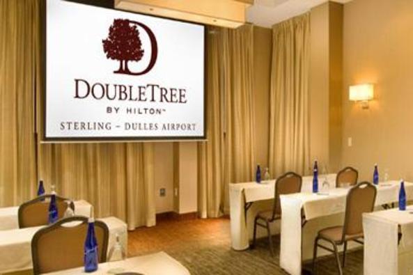 137293_4525_double tree sterling meeting.jpg