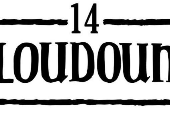 14 Loudoun Image
