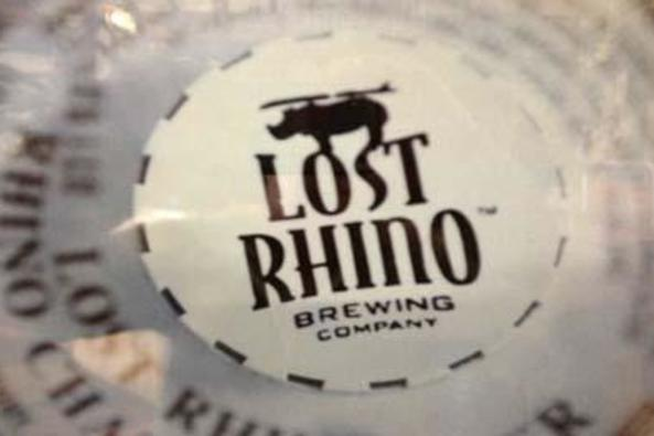 146026_5089_lost rhino 3.JPG