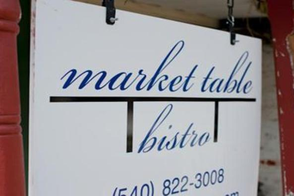 146456_5562_market table 4.jpg