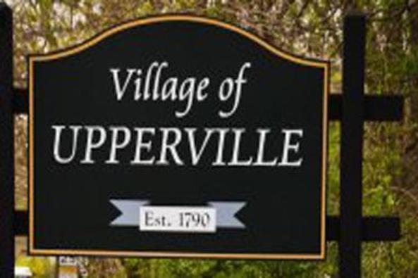146748_6365_upperville.jpg