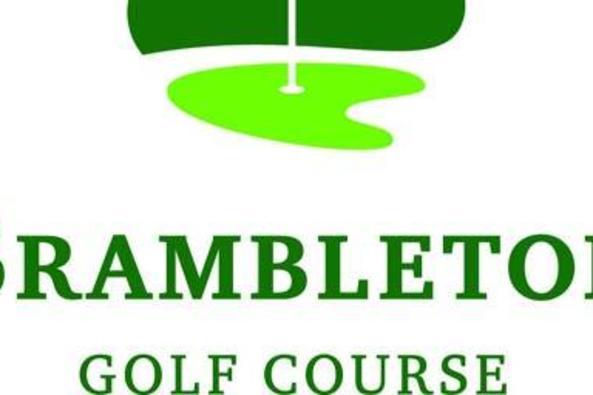 1476_6193_brambleton golf new.jpg