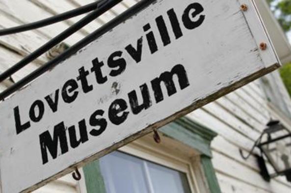 1477_6506_lovettsville 2.jpg