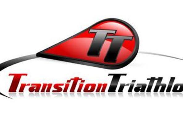 148343_6275_transition 2.jpg