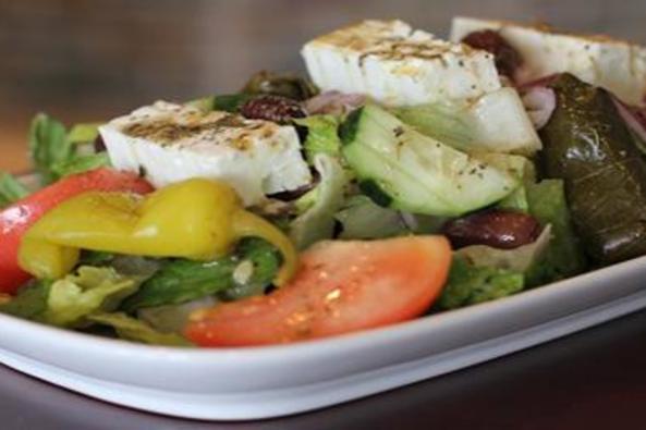148593_4314_opa Greek Salad.jpg
