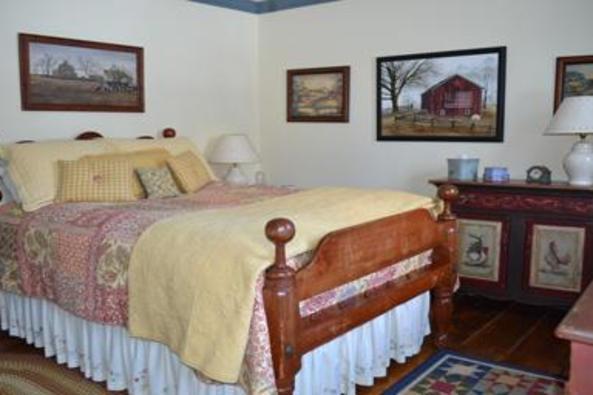 148918_4709_fieldstone room 1.jpg