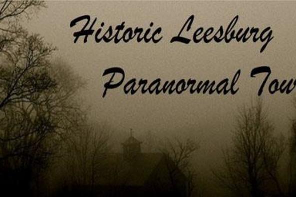 149112_6464_paranormal.jpg