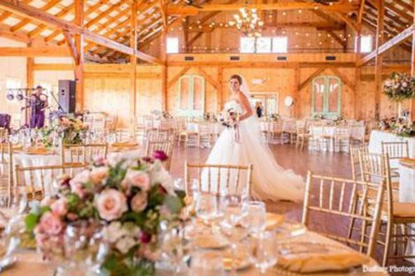 149465_7246_wedding shadow 2.jpg