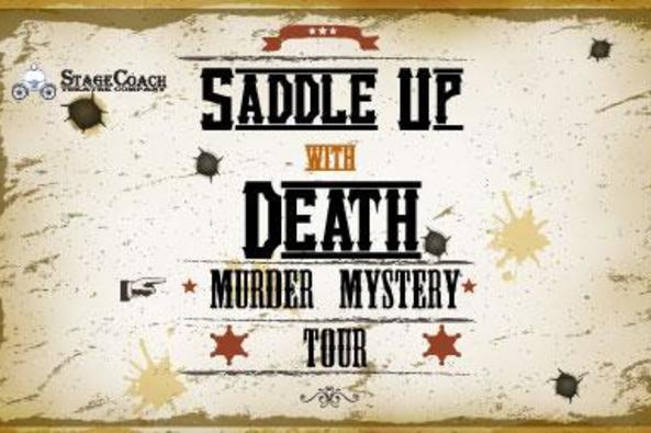 149473_3911_Saddle-Up-with-Death-artwork-FINAL-Visit-Loudoun.jpg