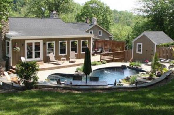 149561_4754_Hillsborough exterior with pool.JPG