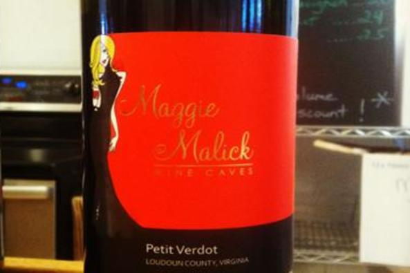 149997_5040_Maggie Malick Wine Caves.JPG