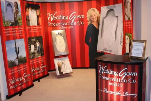 2110_wedding gown preservation company.jpg