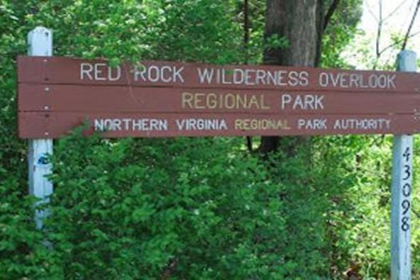 2255_6549_red rock.JPG
