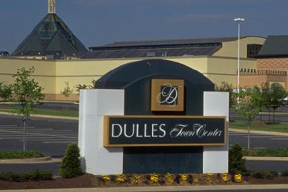 2265_5982_dulles town.jpg