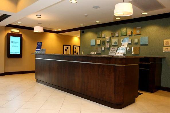 3563_Front desk.jpg