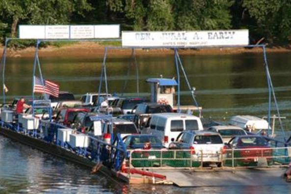 526_6610_ferry.jpg